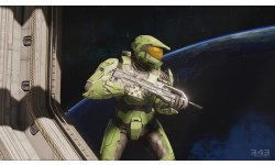Halo the master chief collection 3.
