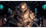 halo the master chief collection des problemes connection forcent annulation evenement sport