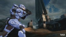 Halo-The-Master-Chief-Collection-ODST-Remnant_30-05-2015_screenshot-15