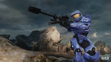 Halo-The-Master-Chief-Collection-ODST-Remnant_30-05-2015_screenshot-16