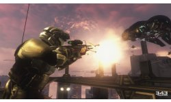 Halo The Master Chief Collection ODST Remnant 30 05 2015 screenshot 5