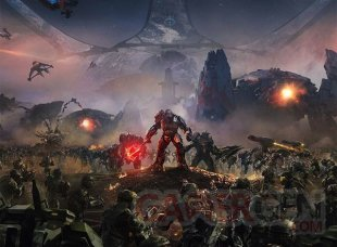 Halo Wars 2 02 06 2016 key art 1