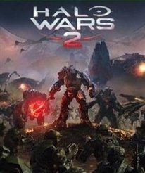 Halo Wars 2 02 06 2016 key art 2