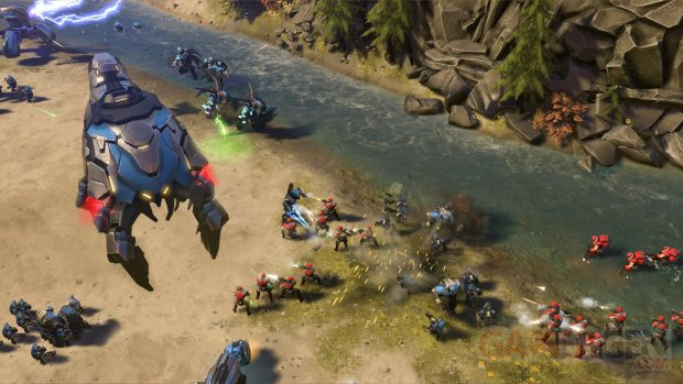 Halo Wars 2 10 06 2016 screenshot 10