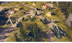 Halo Wars 2 10 06 2016 screenshot 3
