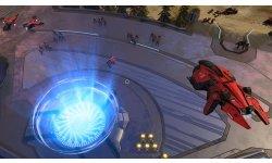 Halo Wars 2 10 06 2016 screenshot 7