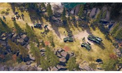 Halo Wars 2 10 06 2016 screenshot 9