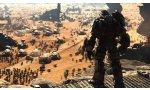 Halo Wars 2 : Atriox, la Brute au service des Covenants, se soulève dans une nouvelle vidéo