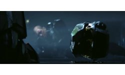 Halo Wars 2 New CG Trailer by Blur Studio