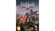 HaloWars2_PC_SE_PEGI
