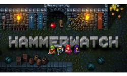 hammerwatch banner
