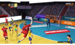 Handball 25 07 2015 screenshot (1)