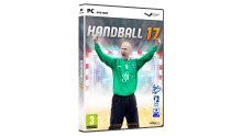 Handball17_3D_PC_PEGI