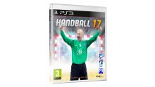 Handball17_3D_PS3_PEGI