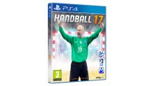 Handball17_3D_PS4_PEGI