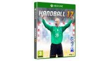 Handball17_3D_XB1_PEGI
