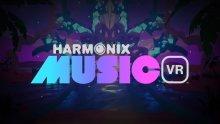Harmonix-Music-VR_logo