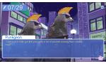 Hatoful Boyfriend : le simulateur de drague avec des pigeons disponible sur iOS