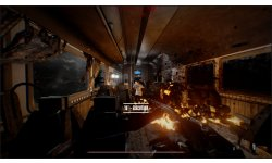 Hatred FPS MOD screen6