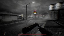 Hatred FPS MOD screen7