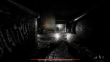 Hatred FPS MOD screen8