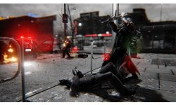 Hatred image screenshot 7