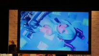 Hatsune Miku Art Exhibition Universal Positivity (10)