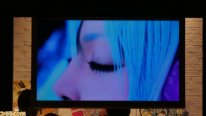 Hatsune Miku Art Exhibition Universal Positivity (5)