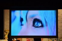 Hatsune Miku Art Exhibition Universal Positivity (8)