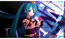 Hatsune Miku Project Diva F 2nd 02.08.2013 (11)
