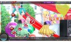 Hatsune Miku Project Diva F 2nd 02.08.2013 (78)
