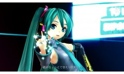Hatsune miku project diva f 2nd 03.02.2014