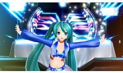 Hatsune Miku Project DIVA F 2nd 11 08 2014 bonus (1)