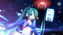 Hatsune Miku Project DIVA F 2nd 11 08 2014 bonus (3)