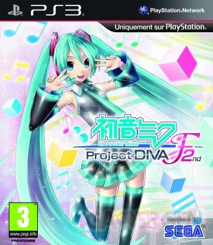 Hatsune Miku Project DIVA F 2nd 11 08 2014 jaquette (1)