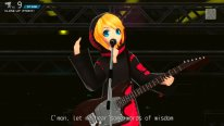 Hatsune Miku Project DIVA F 2nd 11 08 2014 PS3 screenshot (3)