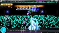 Hatsune Miku Project DIVA F 2nd 11 08 2014 PS3 screenshot (4)