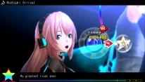 Hatsune Miku Project DIVA F 2nd 11 08 2014 PSVita screenshot (1)