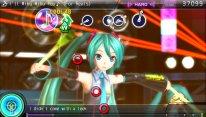 Hatsune Miku Project DIVA F 2nd 11 08 2014 PSVita screenshot (3)