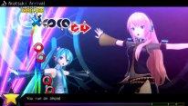 Hatsune Miku Project DIVA F 2nd 11 08 2014 PSVita screenshot (4)