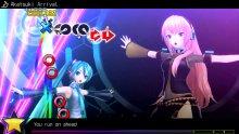 Hatsune-Miku-Project-DIVA-F-2nd_11-08-2014_PSVita-screenshot (4)