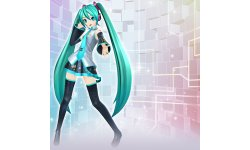 Hatsune miku project diva f 2nd 23.09.2013.