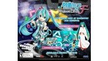 hatsune miku project diva f gamestop precommande 30.07.2013.