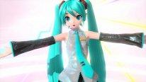Hatsune Miku Project Diva Future Tone 15 09 2015 screenshot 1