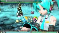 Hatsune Miku Project Diva Future Tone 15 09 2015 screenshot 2