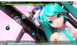 Hatsune Miku Project Diva Future Tone 15 09 2015 screenshot 3