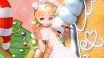 Hatsune Miku Project Diva Future Tone 15 09 2015 screenshot 5
