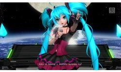 Hatsune Miku Project Diva Future Tone 2016 11 15 16 002