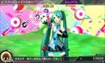 hatsune miku project diva premier opus ps4 annonce psvita bande annonce et images excitantes