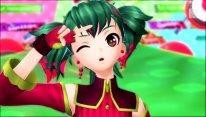 Hatsune Miku Project Diva X (1)